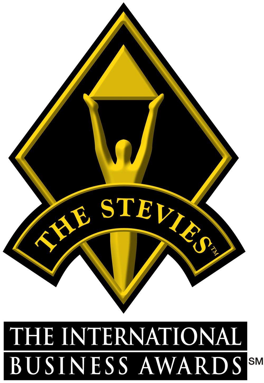http://stevieawards.com/pubs/uploads/iba_logo.jpg