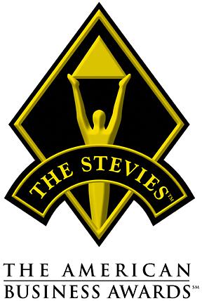 https://stevieawards.com/pubs/uploads/stevieslogo.jpg