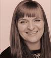 Alexandra Montag, Jurymitglied der 4. German Stevie Awards