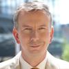 Prof. Dr. Michael Bernecker, Jurymitglied der 4. German Stevie Awards