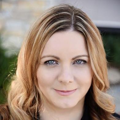 Nicole Y. Adams, Jurymitglied der 5. German Stevie Awards