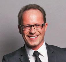 Walter Stugger