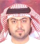 Ahmad Al Hai