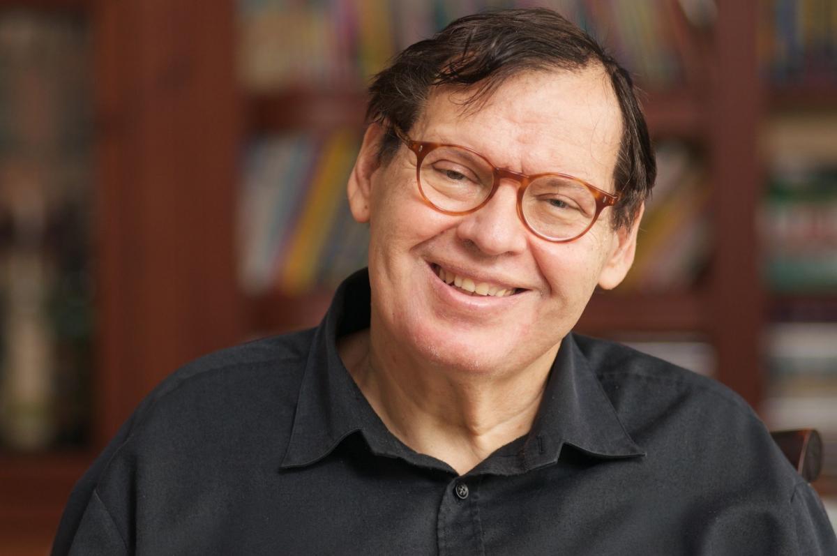 Peter Szántó