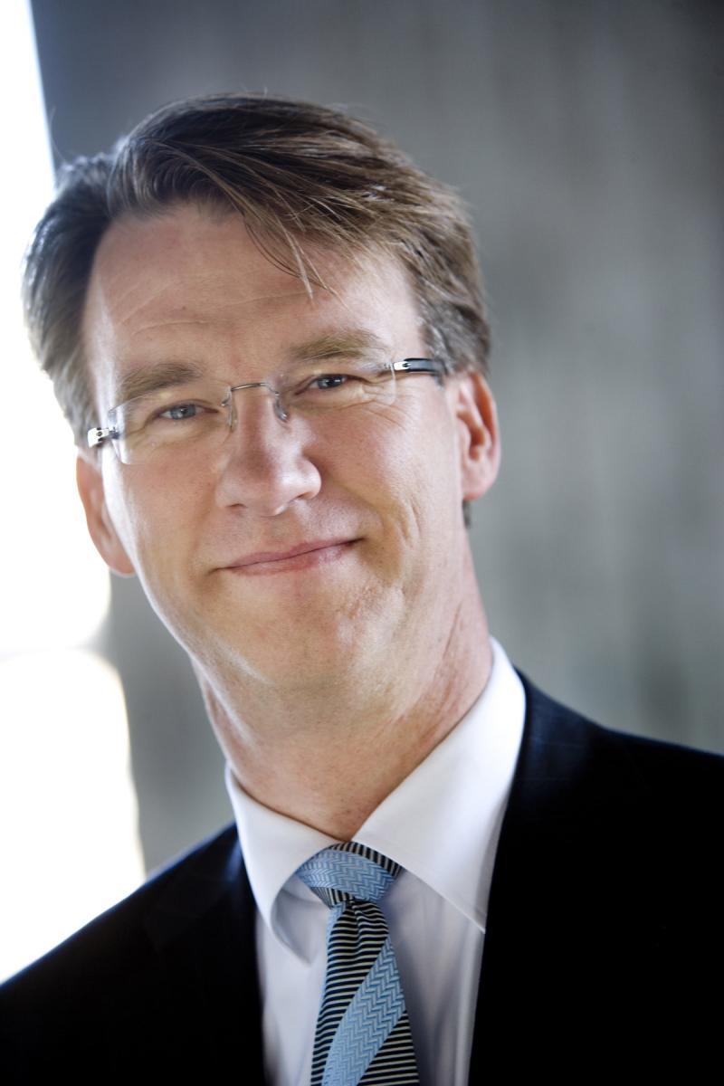 Anders Gruden