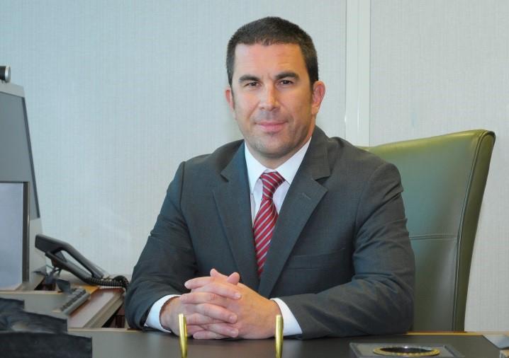 Murat Ethem Eldem