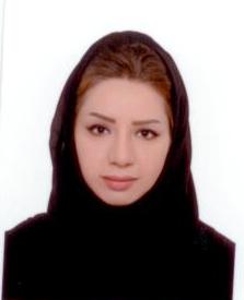 Aisha Mubarak Al Loghani