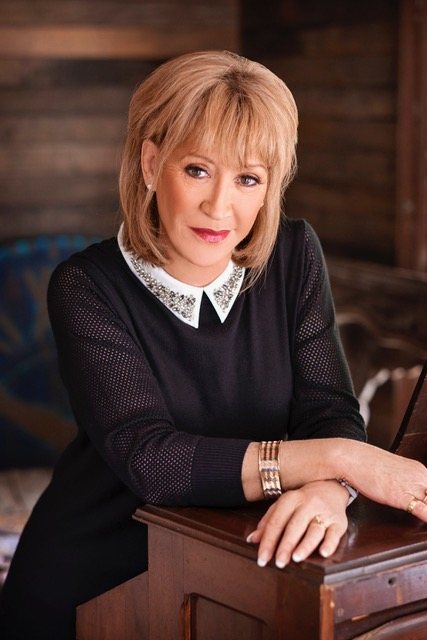 Alison Higgins-Miller