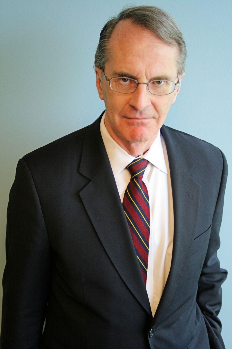 Gary Shumaker