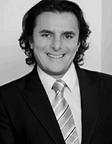 Gerard Husch