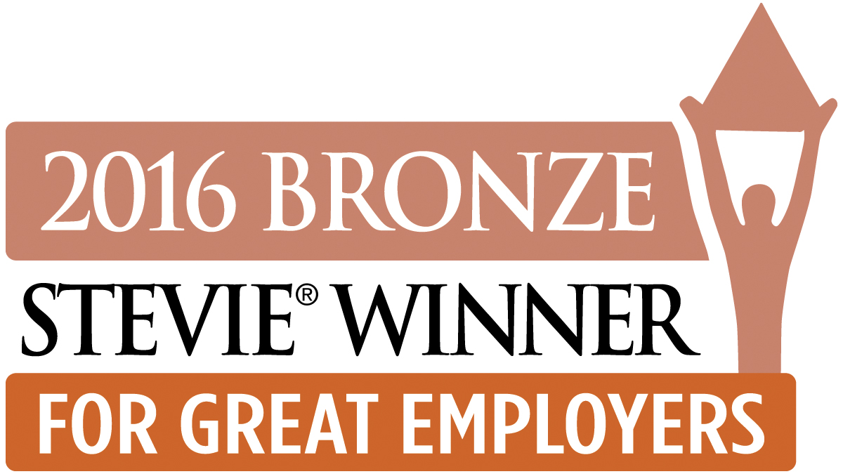 SAGE16 Bronze Logo - H