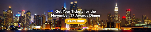 Get your SAWIB16 tickets