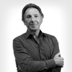 David Franek