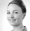 Viola Tasch, Jurymitglied der 4. German Stevie Awards