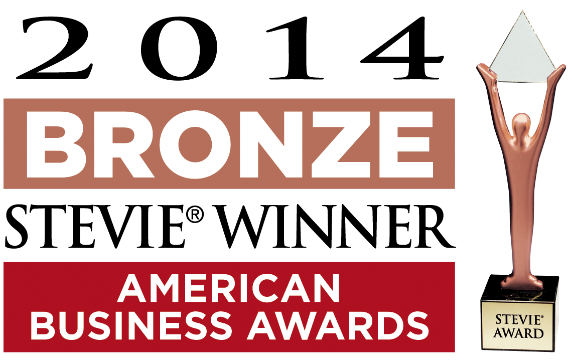The American Business Award
