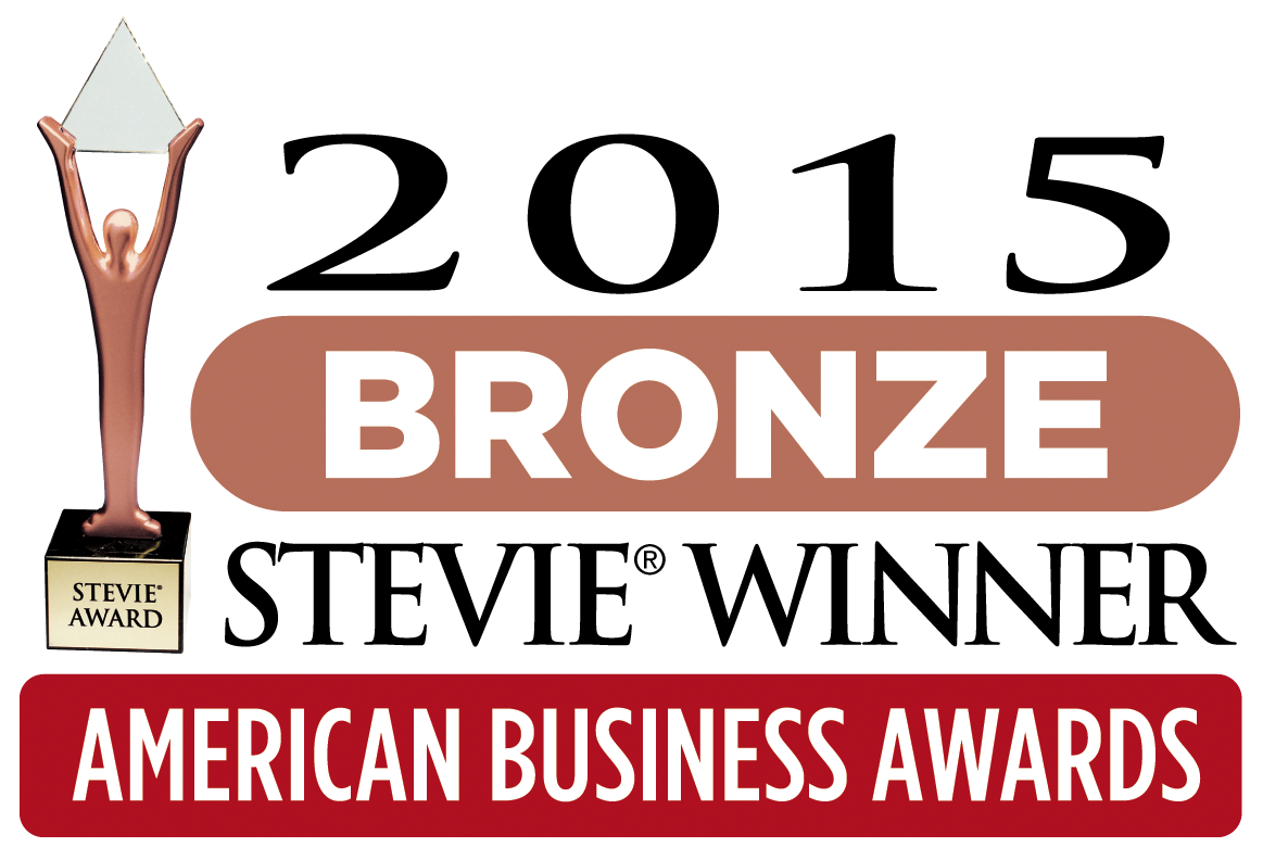 American Business Awards OnSIP