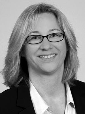 Christiane Schulz, Juryvorsitzende für Neue Produkte, Produktmanagement, Webseiten und Apps