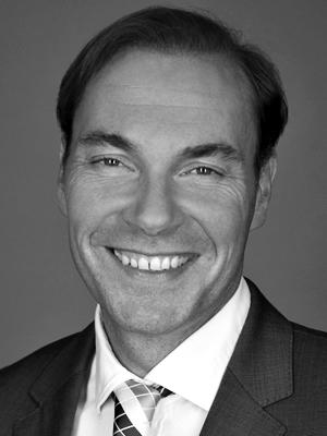 Prof. Wolfram Winter, Juryvorsitzender für Public Relatios, Videos und Publikationen