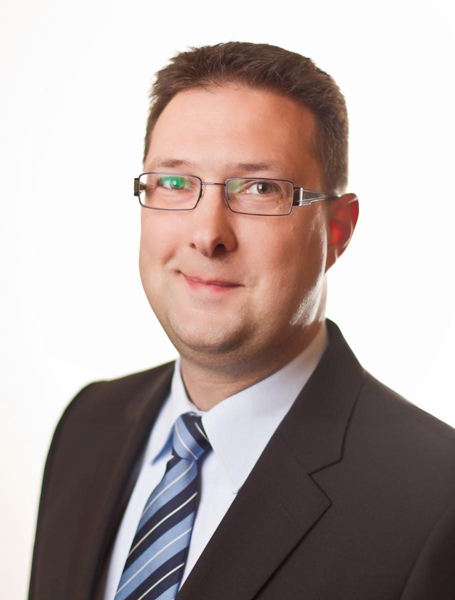 Als HR Manager Operations bei Randstad Deutschland verantwortet <b>Sven Schmitz</b> <b>...</b> - IMG_0261_pp_kl