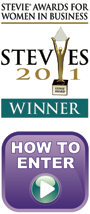 2011 SAWIB Winner
