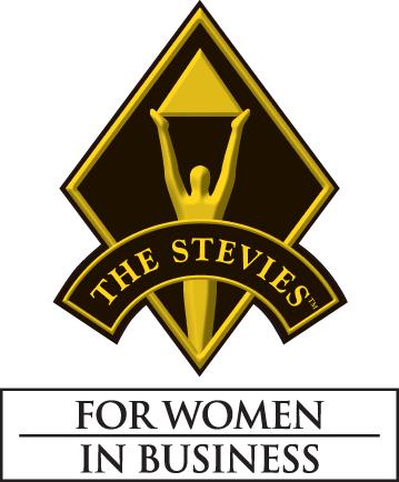 http://stevieawards.com/uploads/image/sawiblogo.jpg